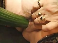 Great. Old french whores having fun lesbian porn tube