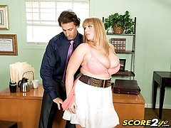 Obese girl bigtit momsex porno movies busty lesbian porn